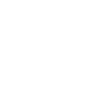sculpting-center-centre-soins