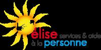 04-Logo-Elise-services-aide-personne-72dpi-web